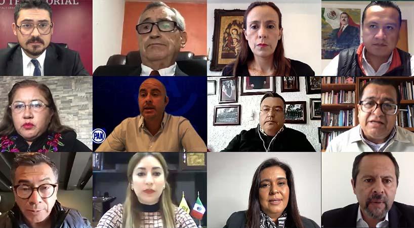 Titular+de+Sedatu+comparece+ante+Comisiones+de+la+C%C3%A1mara+de+Diputados+