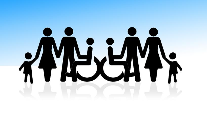 P%C3%BAblica+DOF+reglas+de+operaci%C3%B3n+de+becas+Bienestar+para+personas+con+discapacidad
