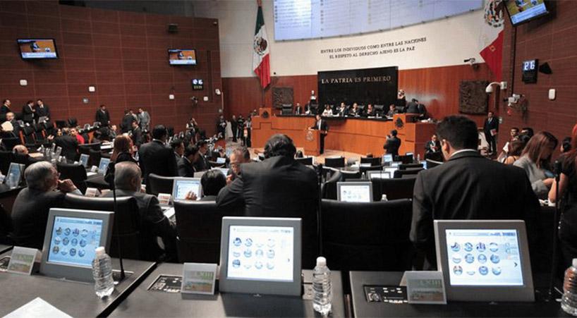 Alejandro+D%C3%ADaz+de+Le%C3%B3n%2C+nuevo+miembro+de+Junta+de+Gobierno+de+Banxico