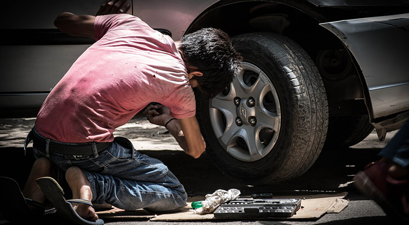 Pide+Congreso+a+STPS+acciones+para+prevenir+y+erradicar+el+trabajo+infantil