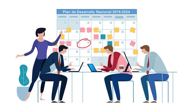 As%C3%AD+ser%C3%A1+el+procedimiento+para+aprobar+el+Plan+Nacional+de+Desarrollo+2019-2024