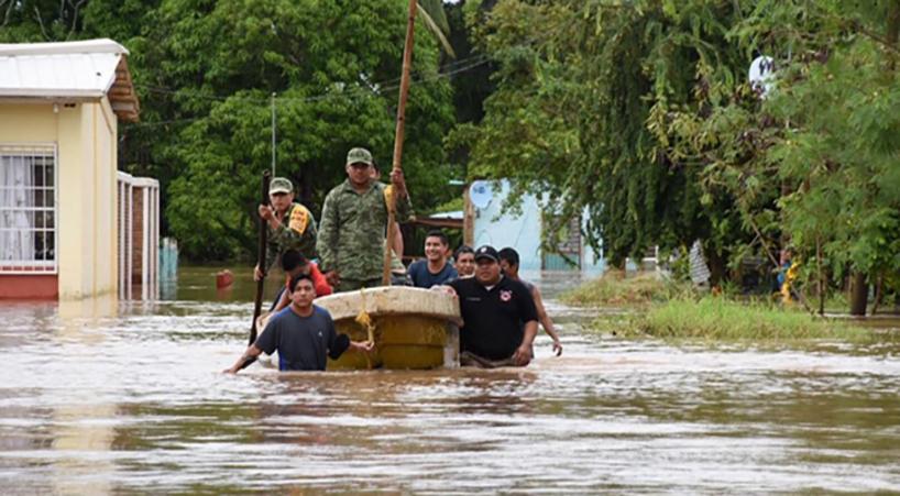 Piden+diputados+declarar+zona+de+desastre+natural+a+municipios+de+Veracruz