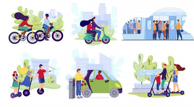 Emiten+declaratoria+de+Reforma+Constitucional+en+materia+de+seguridad+y+movilidad+vial