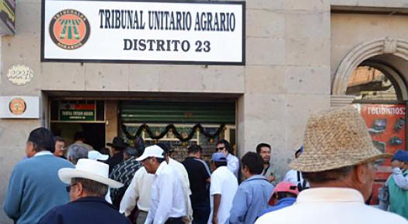 Senado+ratifica+a+magistrados+agrarios+