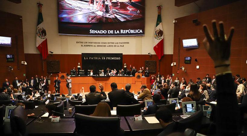Avalan+en+Senado%2C+expedir+Ley+Nacional+de+Extinci%C3%B3n+de+Dominio+