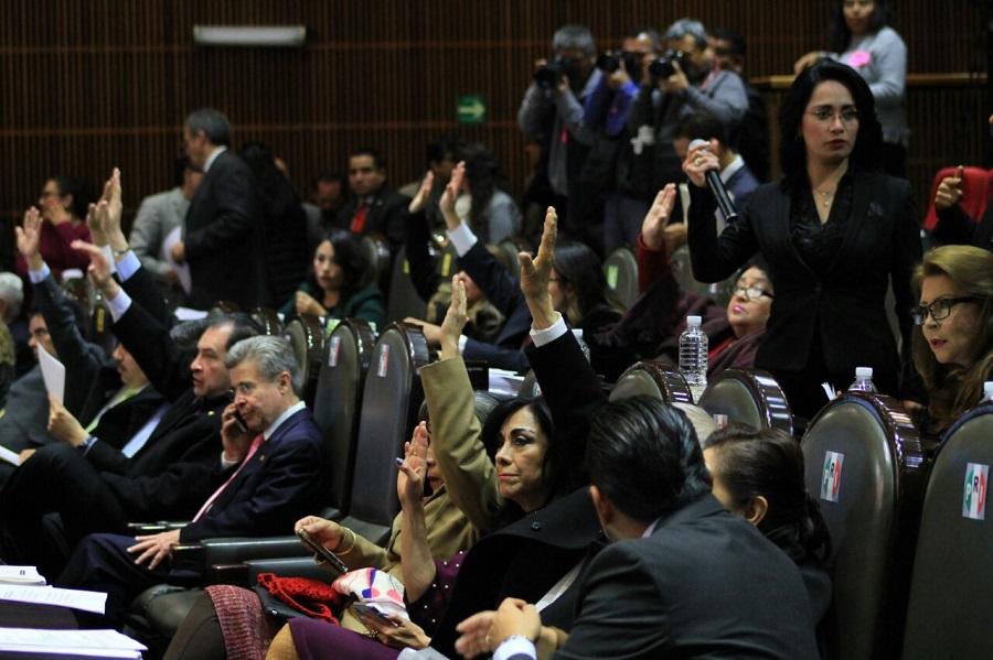 Avala+Congreso+exhortos+para+prevenci%C3%B3n+de+enfermedades+y+atender+problem%C3%A1tica+de+suicidio