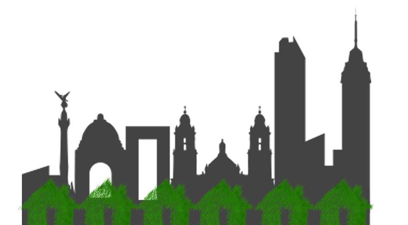 Derecho+de+ciudadanos+a+vivir+en+asentamientos+sustentables+y+saludables+