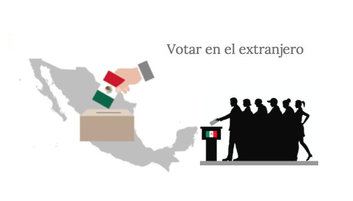 %C2%BFQu%C3%A9+votar%C3%A1n+los+mexicanos+que+est%C3%A1n+en+el+extranjero+este+6+de+junio%3F+