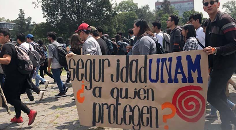 Condena+la+C%C3%A1mara+de+Diputados+hechos+violentos+en+la+UNAM