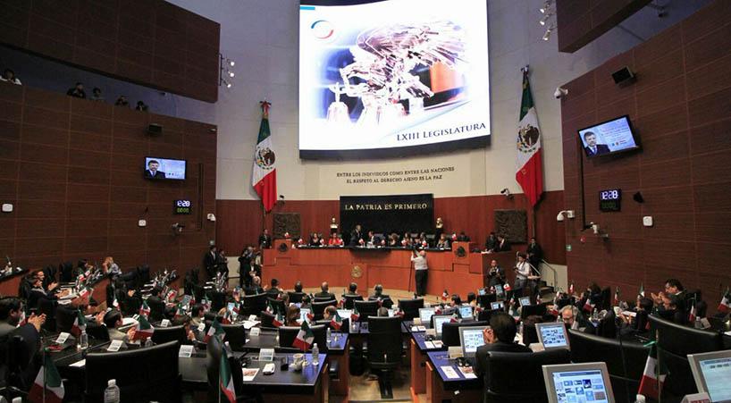 Avala+Senado+Ley+Federal+de+Declaraci%C3%B3n+Especial+de+Ausencia+para+Personas+Desaparecidas