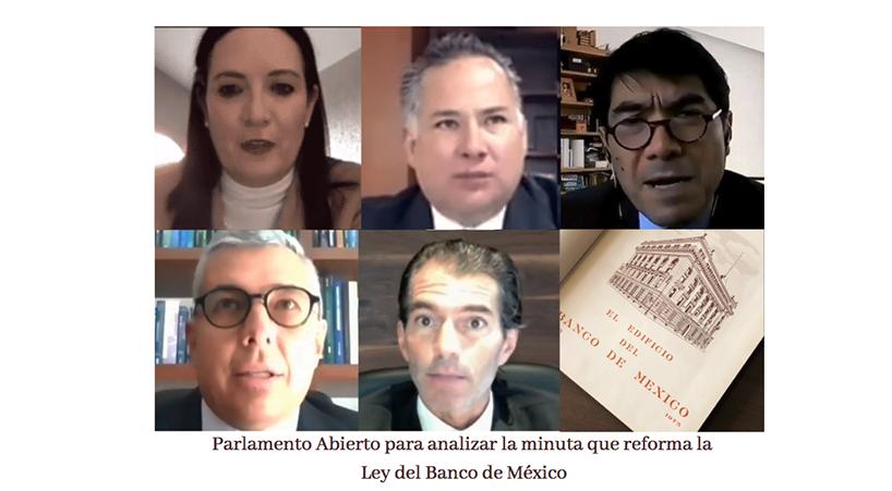 En+Parlamento+Abierto+analizan+implicaciones+internacionales+de+las+reformas+a+la+Ley+del+Banco+de+M%C3%A9xico