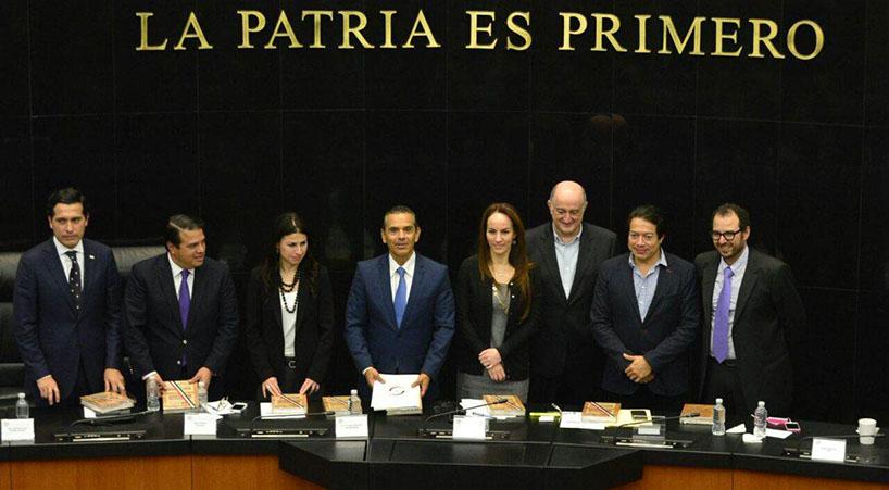 En+Senado+promocionan+el+voto+Latino+en+la+elecci%C3%B3n+presidencial+de+EUA