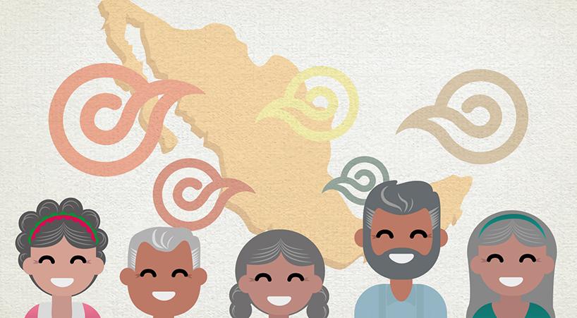 Hablante+de+lengua+ind%C3%ADgena+solicita+apoyo+para+pueblo+ixcateco