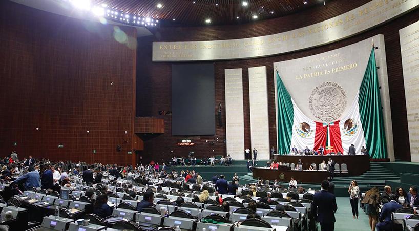Legisladores+se+pronuncian+ante+presentaci%C3%B3n+del+titular+de+la+SEP