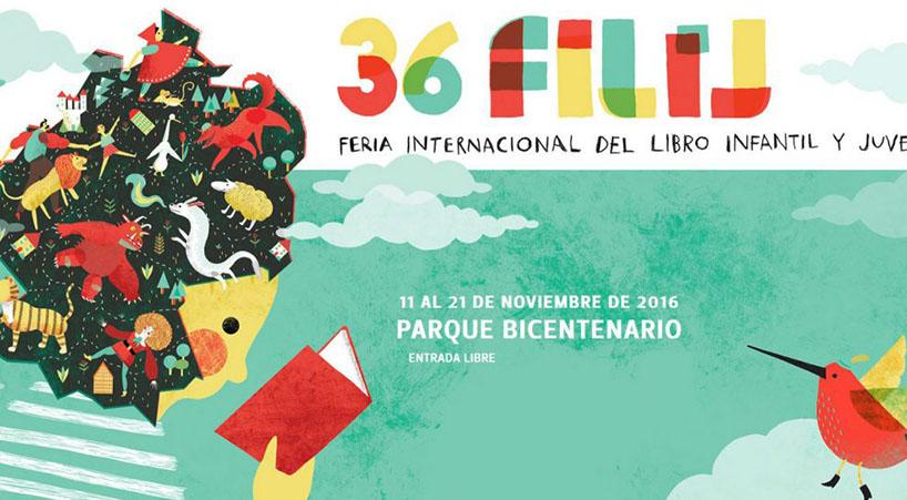 Participa+el+Canal+del+Congreso+en+la+XXXVI+edici%C3%B3n+de+la+FILIJ
