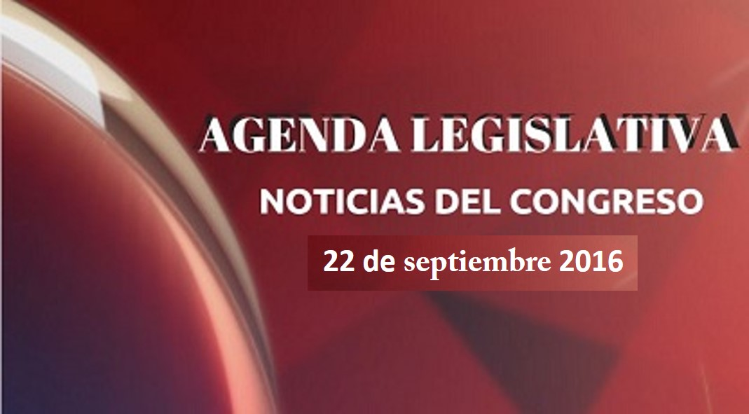 Sesiones+Ordinarias+de+ambas+C%C3%A1maras+del+Congreso