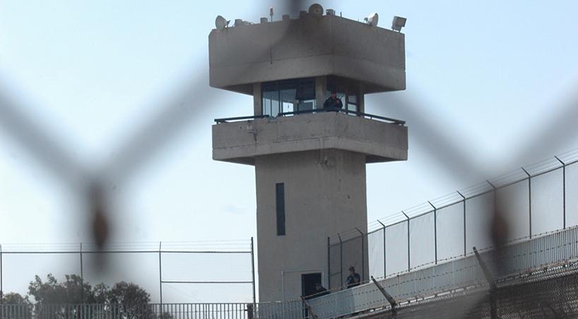 Piden+coordinaci%C3%B3n+gubernamental+para+mejorar+centros+penitenciarios