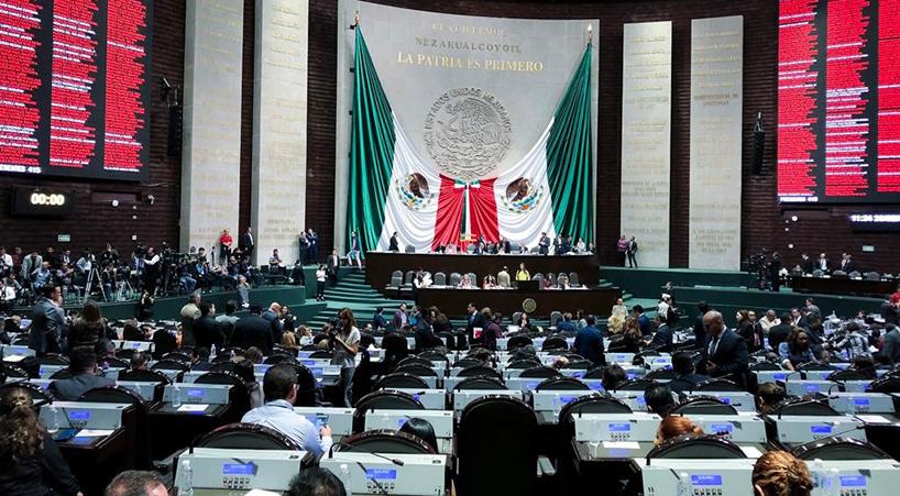 Reformas+en+materia+de+Guardia+Nacional