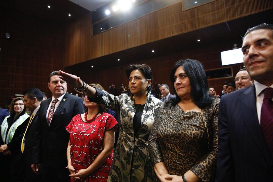 Ratifica+la+Permanente+nombramientos+de+funcionarios+en+Banxico%2C+SHCP+y+SAT