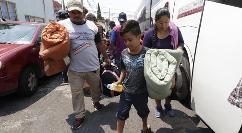 Establecen+plazo+m%C3%A1ximo+de+10+d%C3%ADas+h%C3%A1biles+para+resolver+situaci%C3%B3n+regular+de+migrantes