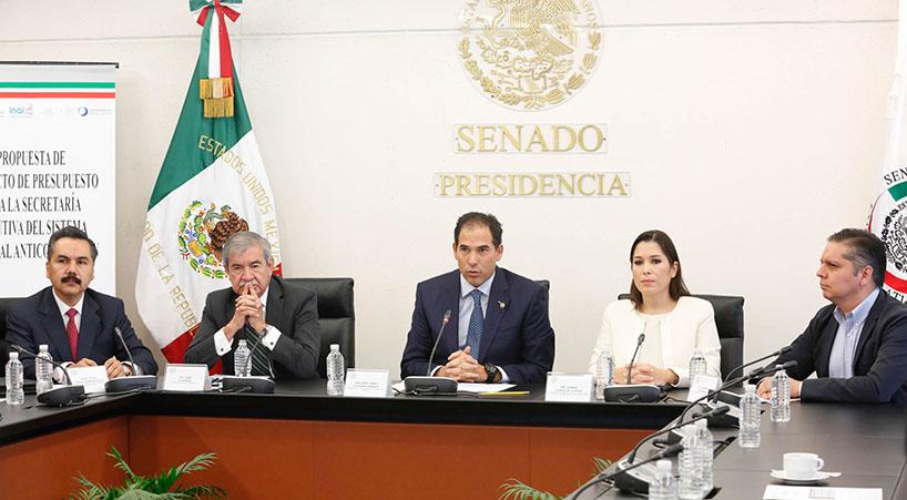 C%C3%A1mara+Alta+presenta+proyecto+para+Sistema+Nacional+Anticorrupci%C3%B3n