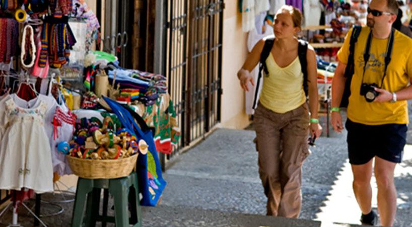 Solicitan+a+Segob+emitir+reglas+para+residencia+permanente+de+extranjeros