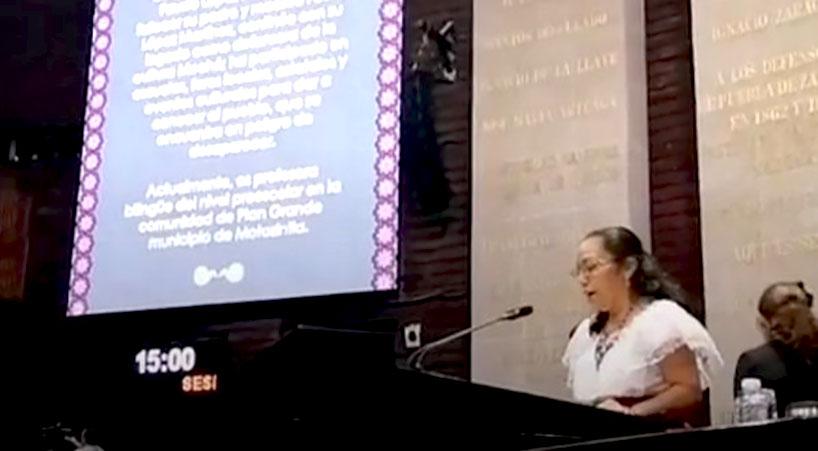 En+lengua+Moch%C3%B3%2C+se+pronuncia+por+preservar+la+cultura+de+la+Sierra+Madre+de+Chiapas