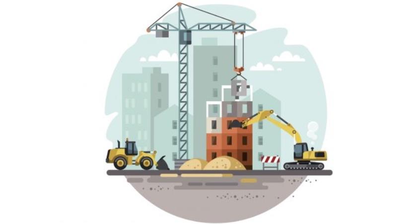 Avalan+dotar+a+Sedatu+para+ejecutar+la+construcci%C3%B3n+de+obras+de+infraestructura+