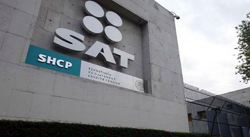 Piden+informaci%C3%B3n+a+SAT+sobre+cancelaciones+fiscales
