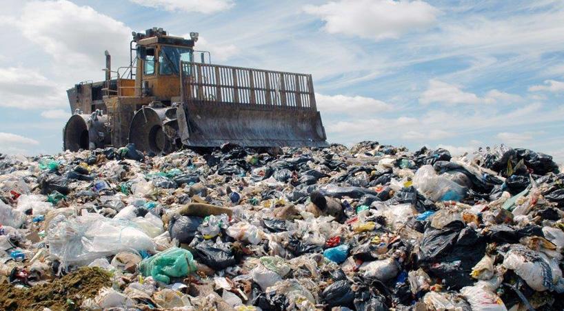 Transforman+diputados+sistema+de+manejo+de+residuos+s%C3%B3lidos+urbanos