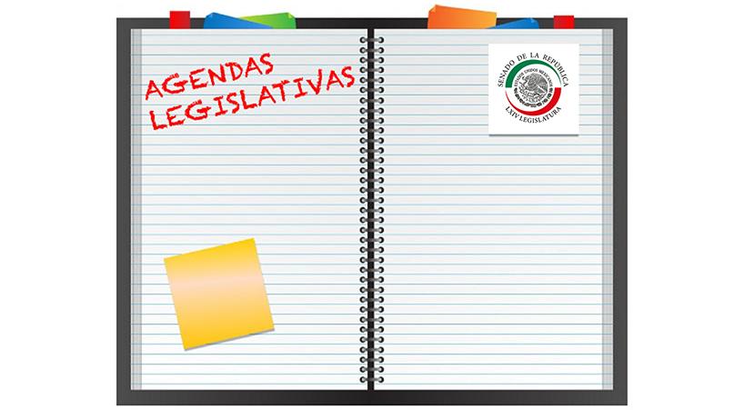 Presenta+IBD+temas+que+conforman+la+agenda+legislativa+de+Morena%2C+PAN+y+PRI