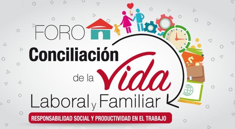 En+C%C3%A1mara+Baja+buscan+conciliar+la+vida+laboral+y+familiar