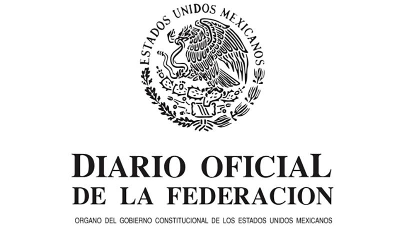 Publica+DOF+reformas+para+impulsar+perspectiva+de+g%C3%A9nero+en+trabajo+legislativo