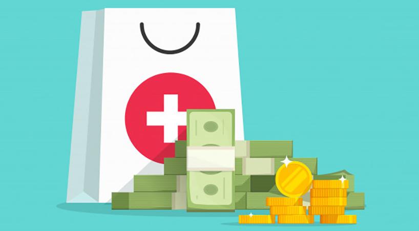 Presentan+iniciativa+para+crear+fondo+de+atenci%C3%B3n+a+emergencias+sanitaras