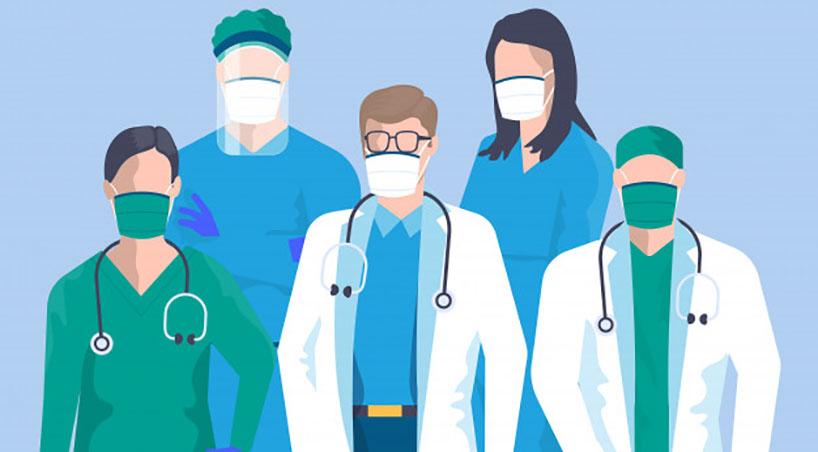 Se+declara+Emergencia+Sanitaria+por+COVID-19