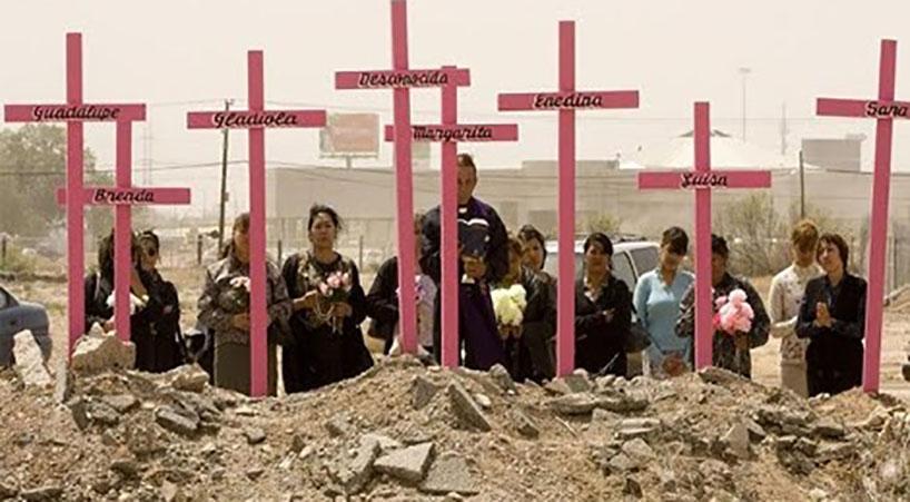 Exhorta+Comisi%C3%B3n+Permanente+a+congresos+locales+legislar+contra+feminicidio