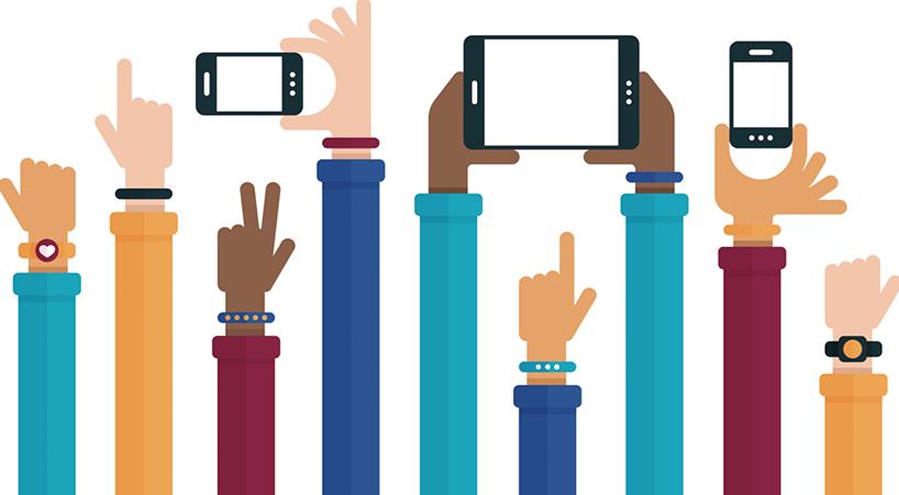 Fortalecen+diputados+derechos+de+usuarios+de+telefon%C3%ADa+m%C3%B3vil