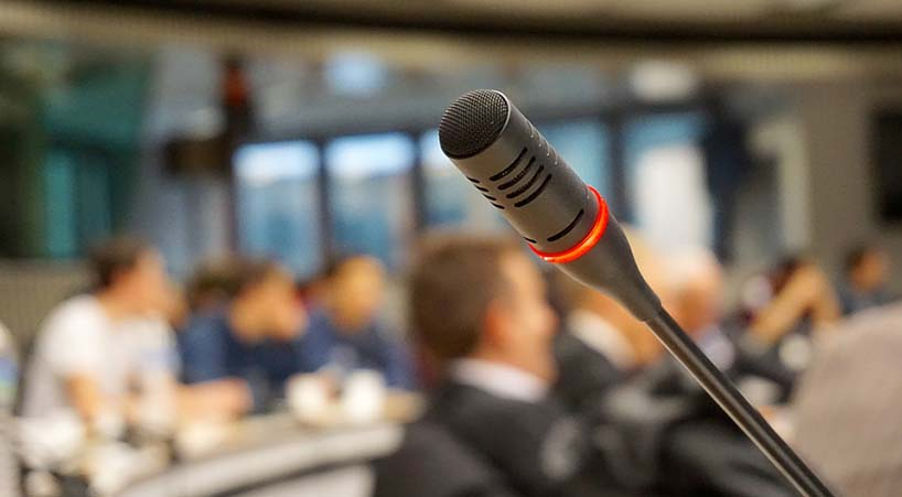 Inauguran+taller+de+oratoria+y+debate+parlamentario+en+San+L%C3%A1zaro