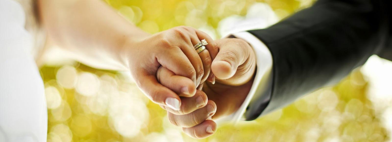 +Avala+Senado+derogar+plazo+para+que+mujeres+puedan+contraer+nuevo+matrimonio+