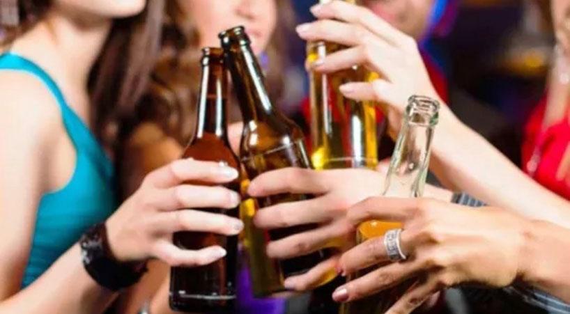 Avalan+legisladores+reforzar+las+pol%C3%ADticas+de+prevenci%C3%B3n+de+bebidas+alcoh%C3%B3licas