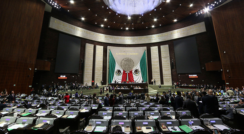 %22Benem%C3%A9ritos+de+la+Patria%22+a+los+Diputados+Constituyentes+de+1917