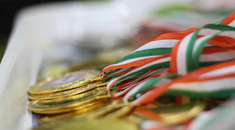 +Avalan+unificar+premios+en+materia+deportiva+en+el+Premio+Nacional+de+Deportes