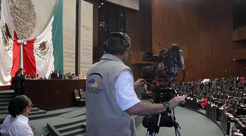 Declaratoria+de+publicidad+a+dictamen+para+autonom%C3%ADa+del+Canal+del+Congreso