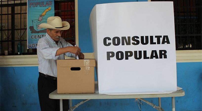 +Aprueba+Senado+de+la+Rep%C3%BAblica+reformas+a+la+Ley+Federal+de+Consulta+Popular+