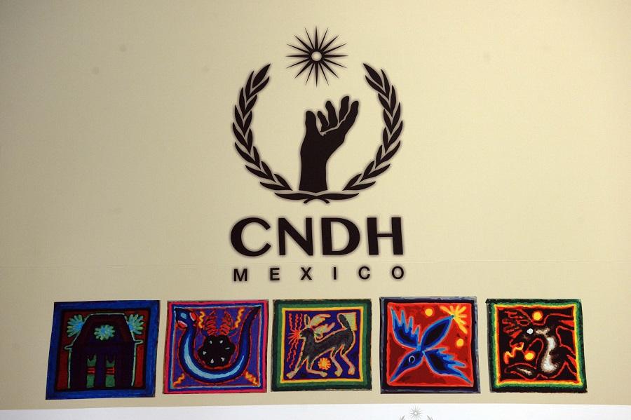 Reforman+ley+de+la+CNDH+para+que+%C3%A9sta+cuente+con+funcionarios+con+experiencia