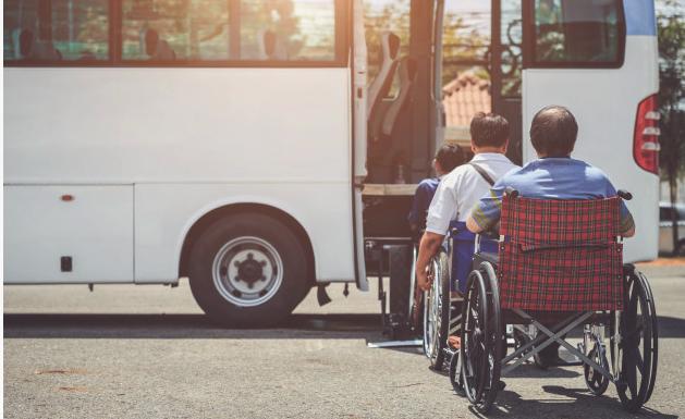 Servicio+de+autotransporte+federal+deber%C3%A1+contar+con+accesibilidad+para+personas+con+discapacidad+