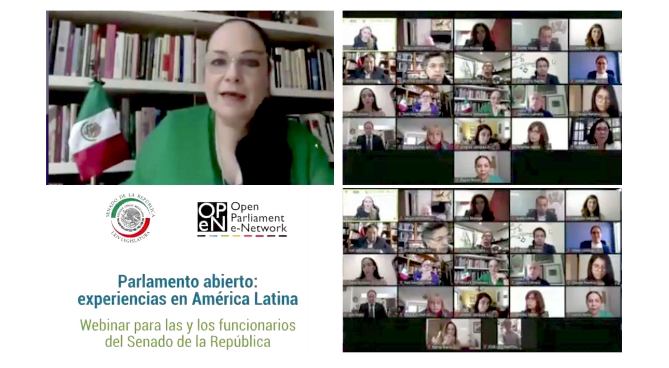 Analizan+experiencias+de+Am%C3%A9rica+Latina+en+materia+de+Parlamento+Abierto