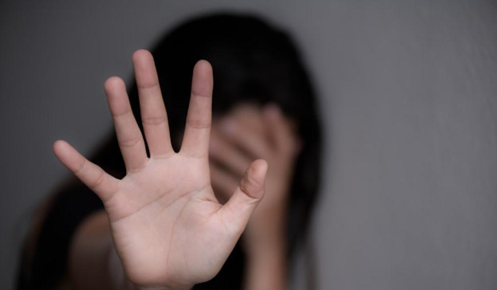 Avalan+acuerdo+para+combatir+acoso+sexual+en+escuelas