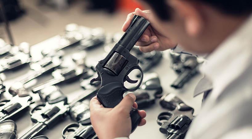 Avala+Senado+aumentar+penas+por+posesi%C3%B3n+y+portaci%C3%B3n+ilegal+de+armas