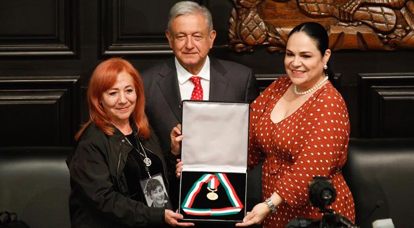 Entregan+Medalla+Belisario+Dom%C3%ADnguez+2019+a+la+luchadora+social%2C+Rosario+Ibarra+de+Piedra+